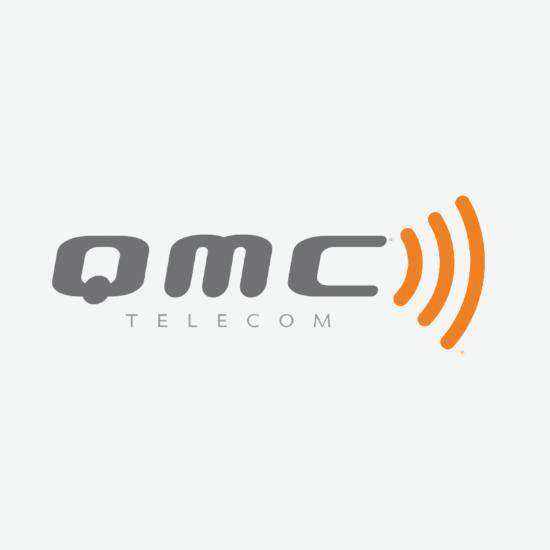 QMC success stories