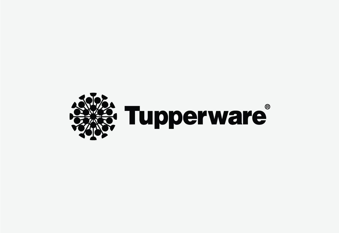 Tupperware_success_story
