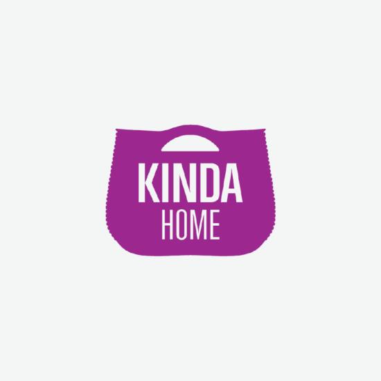 KINDA HOME